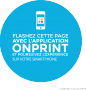 bestpractices:41_onprint_sticker_rond.png
