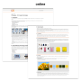 menu-pages:home-whitepaper-01.png