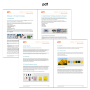 menu-pages:home-whitepaper-02.png